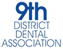 9th-dental-district1